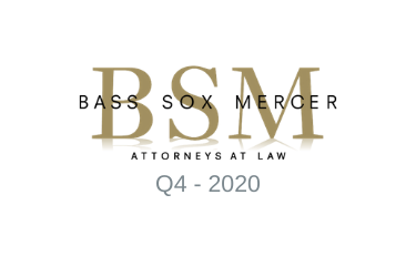 BSM Q4 2020